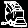 Ikona-maszyna-sprzatajaca