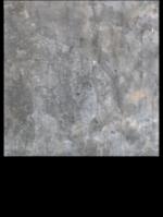 beton szlifowany