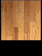 drewno zabezpieczone
