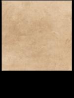pcv linoleum