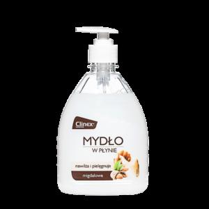 77-718-Liquid_soap
