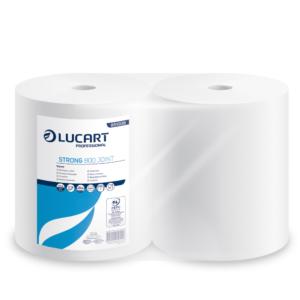 851009 Lucart Strong 800