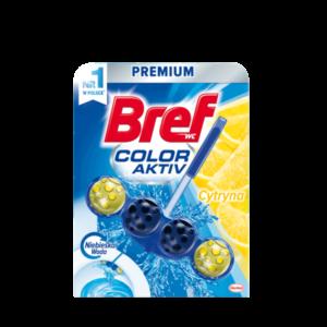 bref blue aktiv
