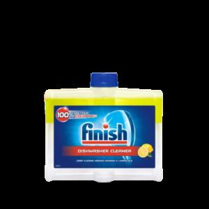 calgonit finish do mycia zmywarki