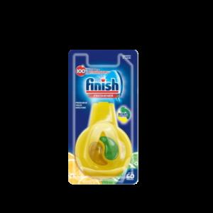 finish odswiezacz do zmywarki