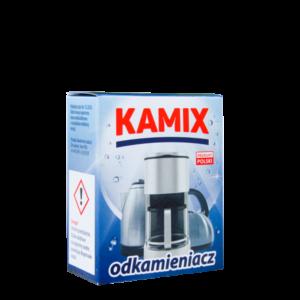 kamix 150g