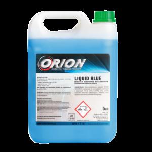 orion liquid blue 5l