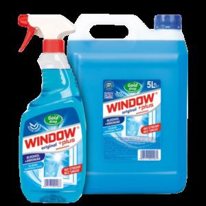 window 0,75+5l