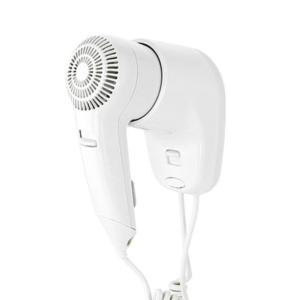 M-1288 - Elektryczna suszarka do włosów