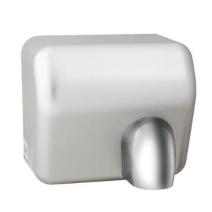 M-798-ABS-G - Automatyczna suszarka do rąk ABS srebrna