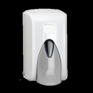 S5 dozownik mydla w plynie 500ml