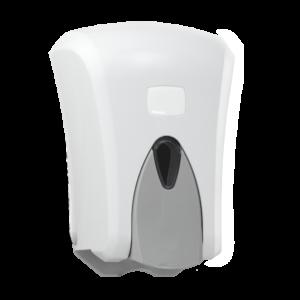 S6 dozownik mydla w plynie 1000ml