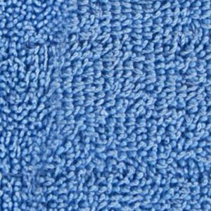 mikroblue material