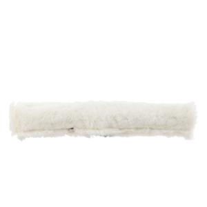 wklad zmywaka do okien 55cm