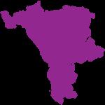 mapa fioletowa czesc