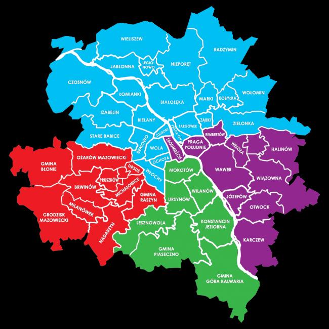 mapa-zaznaczona
