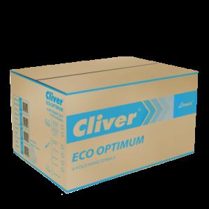 LAM 100172 - Eco Optimum biały